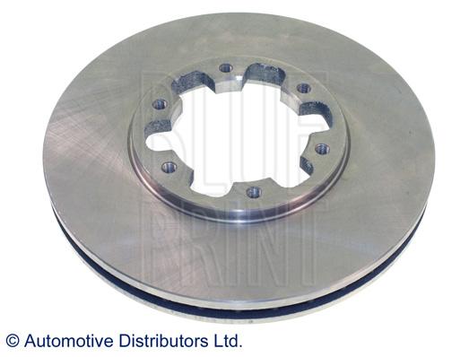 Disque de frein - BLUE PRINT - ADN143138