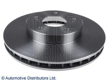 Disque de frein - BLUE PRINT - ADN143164