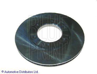 Disque de frein - BLUE PRINT - ADN14336