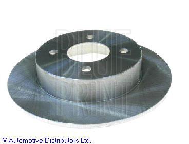 Disque de frein - BLUE PRINT - ADN14370