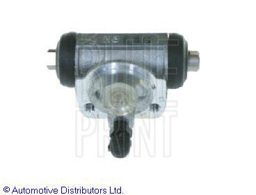 Cylindre de roue - BLUE PRINT - ADN14418