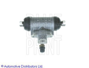 Cylindre de roue - BLUE PRINT - ADN14430