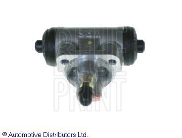 Cylindre de roue - BLUE PRINT - ADN14432