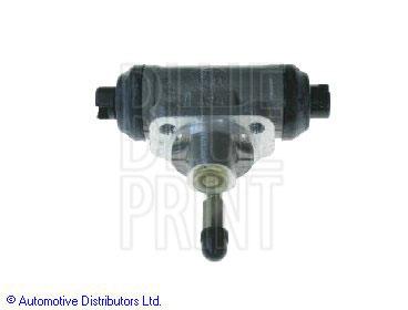 Cylindre de roue - BLUE PRINT - ADN14433