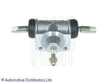 Cylindre de roue - BLUE PRINT - ADN14435