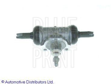 Cylindre de roue - BLUE PRINT - ADN14440