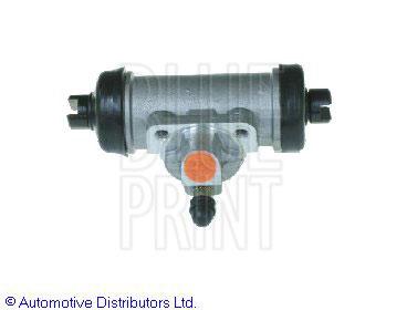 Cylindre de roue - BLUE PRINT - ADN14441