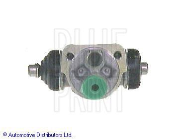Cylindre de roue - BLUE PRINT - ADN14443