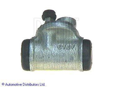 Cylindre de roue - BLUE PRINT - ADN14451