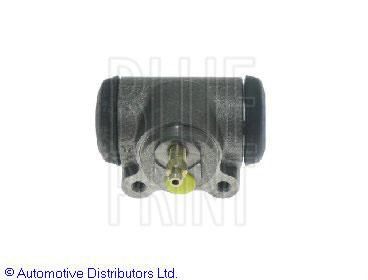 Cylindre de roue - BLUE PRINT - ADN14454