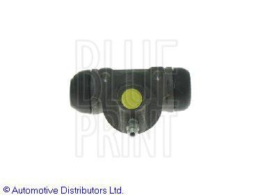 Cylindre de roue - BLUE PRINT - ADN14459