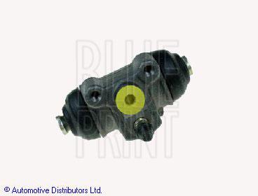 Cylindre de roue - BLUE PRINT - ADN14463