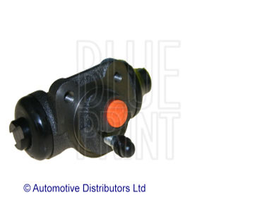 Cylindre de roue - BLUE PRINT - ADN14465