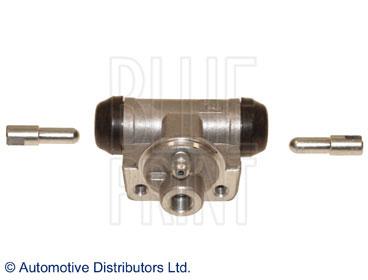 Cylindre de roue - BLUE PRINT - ADN14468