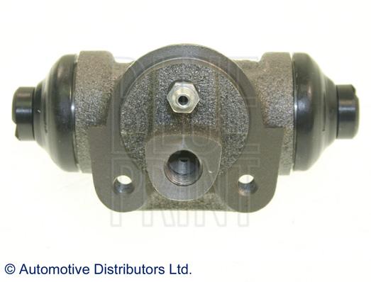 Cylindre de roue - BLUE PRINT - ADN14469