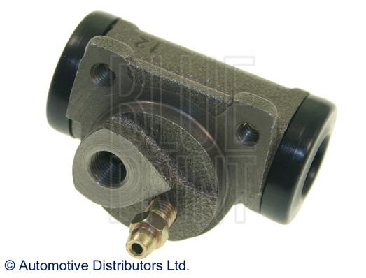 Cylindre de roue - BLUE PRINT - ADN14472