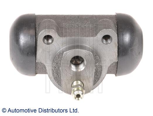Cylindre de roue - BLUE PRINT - ADN14483