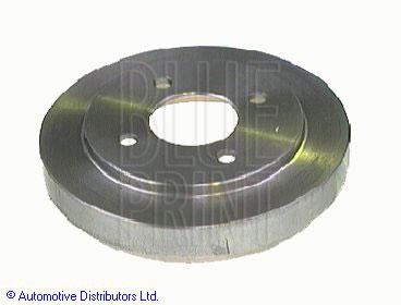 Tambour de frein - BLUE PRINT - ADN14707