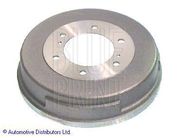 Tambour de frein - BLUE PRINT - ADN14709