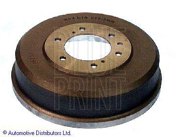 Tambour de frein - BLUE PRINT - ADN14711