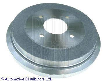 Tambour de frein - BLUE PRINT - ADN14712