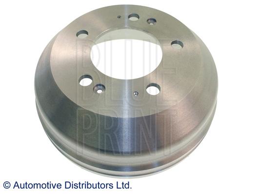 Tambour de frein - BLUE PRINT - ADN14714