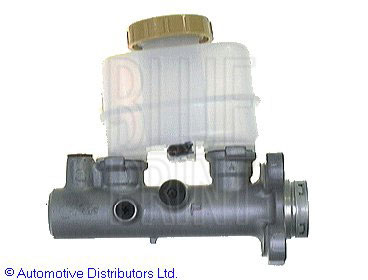 Maître-cylindre de frein - BLUE PRINT - ADN15101