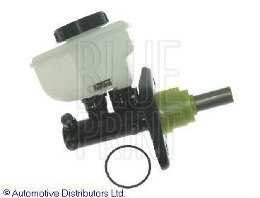 Maître-cylindre de frein - BLUE PRINT - ADN15109