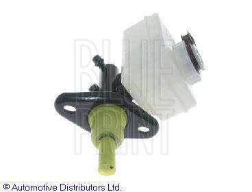 Maître-cylindre de frein - BLUE PRINT - ADN15110