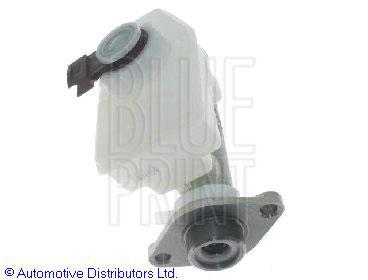 Maître-cylindre de frein - BLUE PRINT - ADN15111