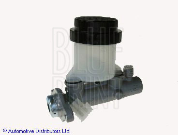 Maître-cylindre de frein - BLUE PRINT - ADN15113