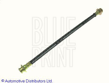 Flexible de frein - BLUE PRINT - ADN15303