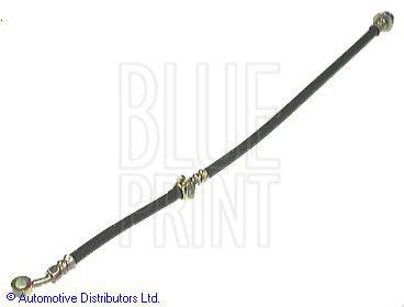 Flexible de frein - BLUE PRINT - ADN153100