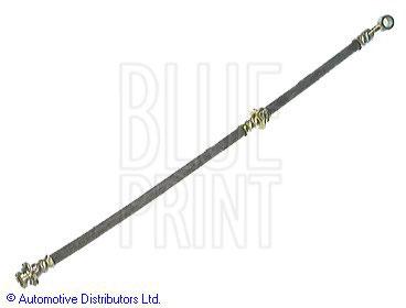 Flexible de frein - BLUE PRINT - ADN153101