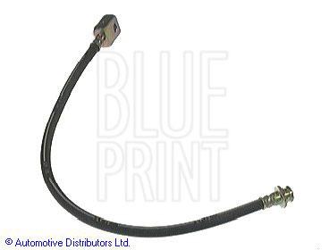 Flexible de frein - BLUE PRINT - ADN153109
