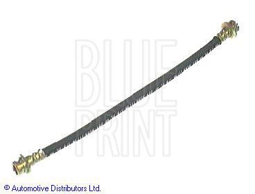 Flexible de frein - BLUE PRINT - ADN153111