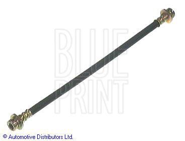 Flexible de frein - BLUE PRINT - ADN153112