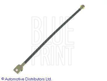 Flexible de frein - BLUE PRINT - ADN153113