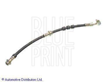 Flexible de frein - BLUE PRINT - ADN153116