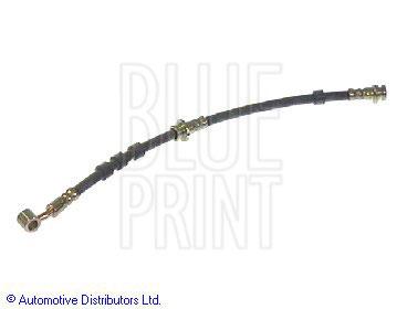 Flexible de frein - BLUE PRINT - ADN153117