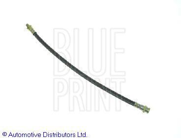 Flexible de frein - BLUE PRINT - ADN153118