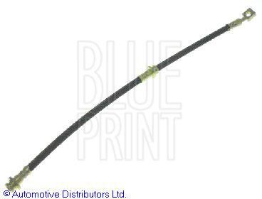 Flexible de frein - BLUE PRINT - ADN153120