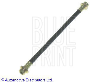 Flexible de frein - BLUE PRINT - ADN153123