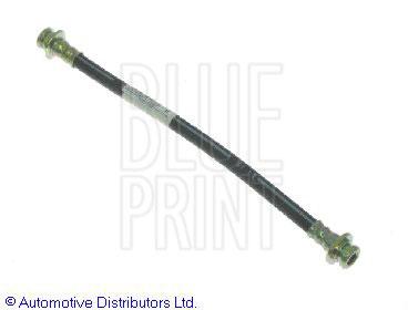 Flexible de frein - BLUE PRINT - ADN153127