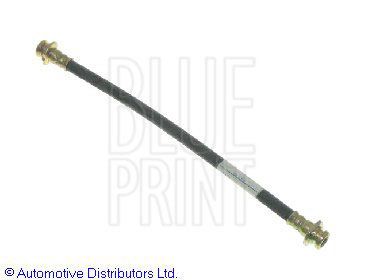Flexible de frein - BLUE PRINT - ADN153129