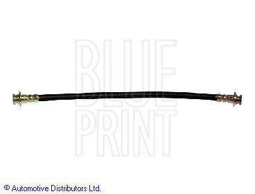 Flexible de frein - BLUE PRINT - ADN153130