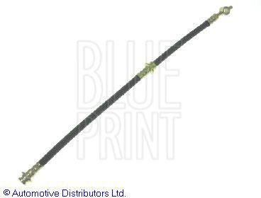 Flexible de frein - BLUE PRINT - ADN153131