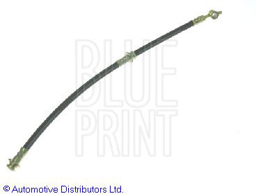 Flexible de frein - BLUE PRINT - ADN153132