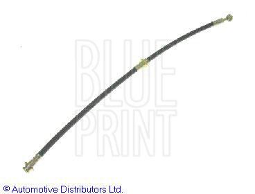 Flexible de frein - BLUE PRINT - ADN153134
