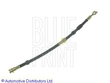 Flexible de frein - BLUE PRINT - ADN153137